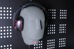 Les casques pour joueurs testés et comparés | micro casque gaming | Scoop.it