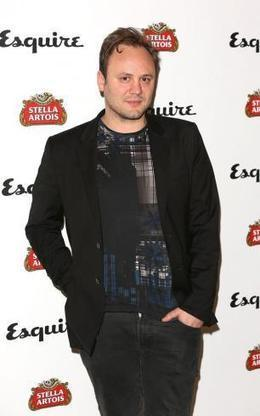 Nicholas Kirkwood to design London Fashion Week campaign - Movie Balla   News Daily About Movie Balla   Scoop.it