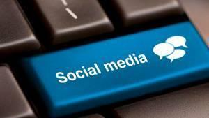 Social media - Globe and Mail | Social Media Article Sharing | Scoop.it
