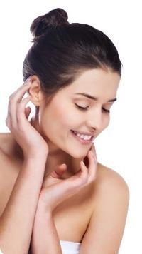 Regeneration Age Resisting Facial Wash | thobjonsa | Scoop.it
