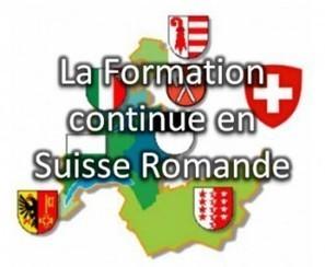 Les organismes de formation recommandés (Suisse Romande) – Formation Suisse Romande | Formation entreprises et administrations | Scoop.it