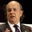 Everything Wrong in 2008 is Worse Today-James Rickards | News You Can Use - NO PINKSLIME | Scoop.it