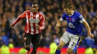 Everton di scena a Sunderland | Pronostici scommesse | Scoop.it