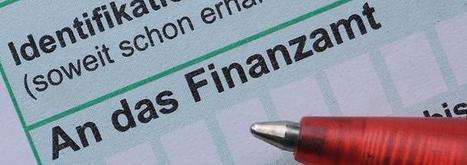 Bald Konkurrenz aus dem Ausland?: EU verunsichert deutsche Steuerberater - n-tv.de NACHRICHTEN | Steuerberatung Kuratiert | Scoop.it