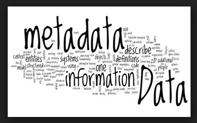 Leveraging Metadata for (Really) Big Data | Big Data Analysis in the Clouds | Scoop.it