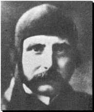 1er juillet 1872 naissance de Louis BLERIOT | blog de Jobris | Scoop.it