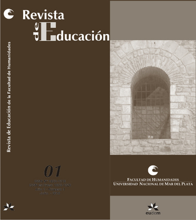 Revista de Educación | Educacion, ecologia y TIC | Scoop.it