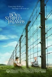 Watch The Boy in the Striped Pajamas (2008) Online Full Movie   The Greatest Human Rights Movie List   Scoop.it
