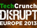 The Final 4 Disrupt Europe Startups: Asap54, Import.io, Lock8 ...   start-up   Scoop.it