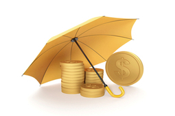 How To Secure Funds For Businesses   Finance   Scoop.it