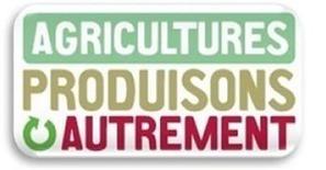 AGRO-ECOLOGIE : le collectif au coeur de la transition - Coop De France - Rhône Alpes Auvergne | agroecologie | Scoop.it