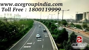 Residential Property In Noida | Acegroupindia | Scoop.it