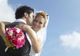 'Groomzillas' on the rise as men take more active roles in wedding planning: survey   Kickin' Kickers   Scoop.it
