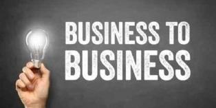 E-Commerce et omnicanal, de forts relais de croissance pour le BtoB - Ecommerce Magazine   Transformation numérique   Scoop.it