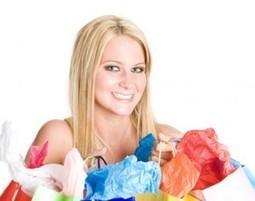 M-Commerce, Commerce Traditionnel et Habitudes d'Achat des Consommateurs | WebZine E-Commerce &  E-Marketing - Alexandre Kuhn | Scoop.it