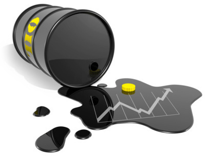 Will Crude Oil Prices Rise To $60 By Christmas? | Global Economy, Stocks, Commodity & Currency Markets | Scoop.it
