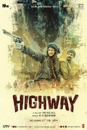 Highway (2014) Watch Online Hindi Full Movie | hindi movie | Scoop.it