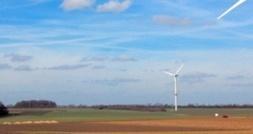 5 actions pour (R)évolutionner l'énergie | Mouvement Colibris | Société durable | Scoop.it