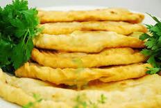 Yemek Tarifleri | Dilek Korkmaz | Scoop.it