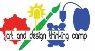 Makerspace Lesson Plans & Resources | Edu Technology | Scoop.it