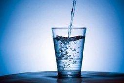 Researchers seek efficient means of splitting water   Science   Scoop.it