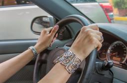 Riesgos al manejar un automóvil | Aprender sobre seguros | Scoop.it