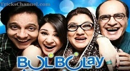 Bulbulay Episode 299 ARY Digital 6 july 2014 high quality | Pak, Indian Dramas | Scoop.it
