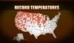 SHORTS IN MID WINTER? USA: Record heat in January MSNBC VIDEO | CLIMATE CHANGE WILL IMPACT US ALL | Scoop.it