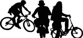 Les Vélos Sonores   DESARTSONNANTS - CRÉATION SONORE ET ENVIRONNEMENT - ENVIRONMENTAL SOUND ART - PAYSAGES ET ECOLOGIE SONORE   Scoop.it