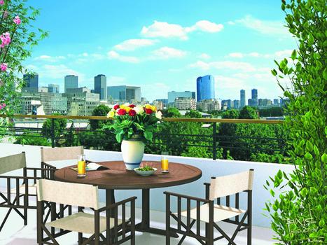 Défiscalisation immobilière avec la loi Censi-Bouvard ...!!! | Immobilier en France | Scoop.it