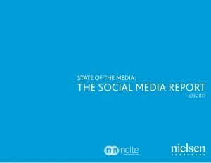 The Social Media Report [Etude] — [Naro] Minded | Medias sociaux | Scoop.it
