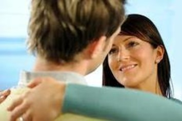 Four Steps to Relationship Repair With The H-E-A-L Technique | Coaching Leaders | Scoop.it