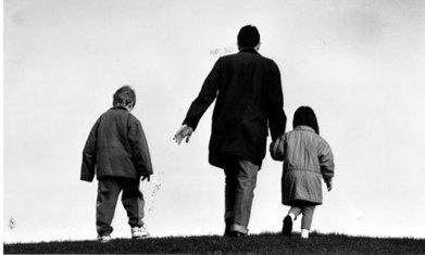 Single parents in benefits scheme form 74% of households facing cuts | Economics | Scoop.it