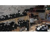 720 bouteilles de vin volées à Ampuis | oenologie en pays viennois | Scoop.it