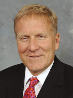 Cross heads House Republicans a sixth time - Joliet Herald News   Local elected officials   Scoop.it