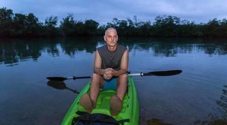 In Florida, officials ban term 'climate change'   Peer2Politics   Scoop.it