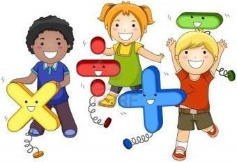 Coups de coeur des meilleurs sites de mathématiques pour les élèves du primaire | Pédagogie | Scoop.it