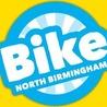 National Bike Week