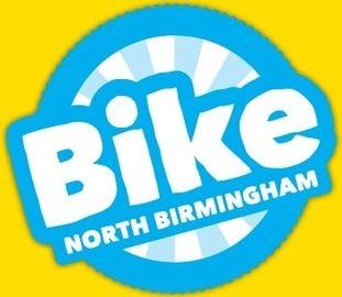 Celebrate National Bike Week 15th-23rd June! | National Bike Week | Scoop.it