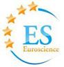 Austerity damages countries' international scientific aura, isolating scientists | Euroscientist Webzine | GRNET - ΕΔΕΤ | Scoop.it