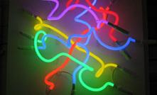 Best Neon Art - Neoncreations | Neoncreations | Scoop.it