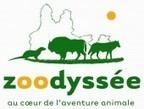 Zoodyssée: 1er parc animalier français certifié ISO 14001 | ENTREPRISES + RSE = AUDIT EXTERNE non ? | Scoop.it