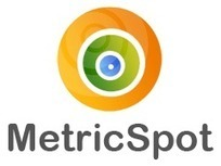 Web Analytics and SEO Tools   MetricSpot   SEO   Scoop.it