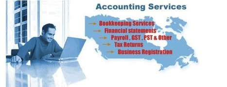Hiring Accounting Firms in Singapore | Accounting Firms Singapore | Scoop.it