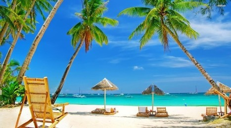 Goa - A Popular Destination for a Great Holiday - Lazyvoyager.com   Compare Cheap Flight Tickets   Scoop.it