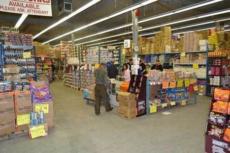 Wholesale foods   Wholesale foods   Scoop.it