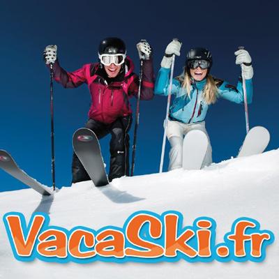 Univers Ski, Montagne, et actualité Tourisme | Actualité des vacances | Scoop.it