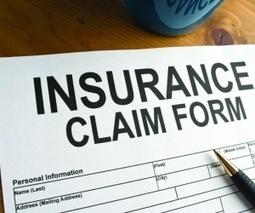Survey sheds light on biggest insurance misunderstandings   The Risk Recon   Scoop.it