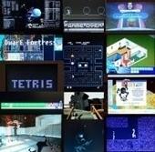 Les jeux vidéo entrent au Musée d'art moderne de New York | Pour un nouveau service de lecture numérique en bibliothèque : retour d'expérience étagère numérique expérimentale de la bibliothèque de l'enssib | Scoop.it