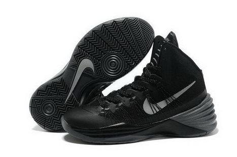 Men Nike Lebron Lunar Hyperdunk, Cheap Nike Lebron X,Cheap Lebron Lunar Hyperdunk,Cheap Lebron Shoes Online.   Oakley Sunglasses Cheap sale Cheapoakleyoutlet.biz   Scoop.it